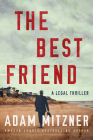 The Best Friend Cover Image