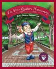The Penn Quaker's Homecoming Cover Image