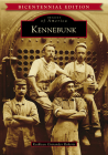 Kennebunk Cover Image