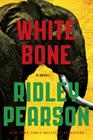 White Bone (A Risk Agent Novel #4) Cover Image