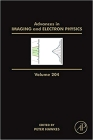 Advances in Imaging and Electron Physics Including Proceedings Cpo-10, 212 Cover Image