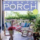 Out on the Porch Wall Calendar 2018 Cover Image