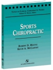 Sports Chiropractic (Topics in Clinical Chiropractic) Cover Image