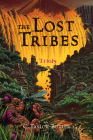 The Lost Tribes: Trials Cover Image