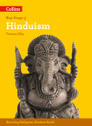 KS3 Knowing Religion – Hinduism Cover Image