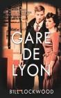 Gare de Lyon Cover Image