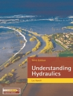 Understanding Hydraulics Cover Image