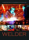 Welder Cover Image