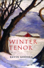 Winter Tenor Cover Image