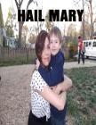 Hail Mary: Screenplay Cover Image