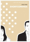 Shortcomings Cover Image