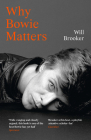 Why Bowie Matters Cover Image
