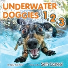 Underwater Doggies 1,2,3 Cover Image
