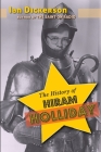 The History of Hiram Holliday Cover Image