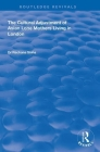 The Cultural Adjustment of Asian Lone Mothers Living in London (Routledge Revivals) Cover Image