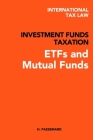 International Tax Law: Investment Funds Taxation Cover Image