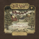 The Visit Cover Image