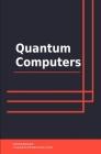 Quantum Computers Cover Image