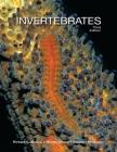 Invertebrates Cover Image