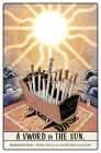A Sword in the Sun (Nightcraft Quartet) Cover Image