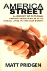 America Street Cover Image