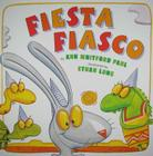 Fiesta Fiasco Cover Image