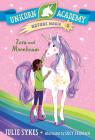 Unicorn Academy Nature Magic #3: Zara and Moonbeam Cover Image