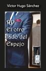 Rp: El Otro Lado del Espejo Cover Image