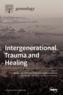 Intergenerational Trauma and Healing Cover Image
