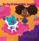 The Day It Rained Pink Lemonade Cover Image