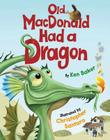 Old MacDonald Had a Dragon Cover Image