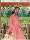 Meet Addy: An American Girl Cover Image