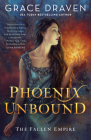 Phoenix Unbound (The Fallen Empire #1) Cover Image