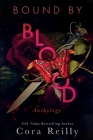 Bound By Blood: Anthology Cover Image