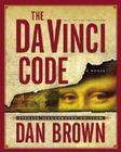 The Da Vinci Code: Special Illustrated Edition Cover Image