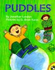 Puddles Cover Image