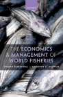 The Economics and Management of World Fisheries Cover Image