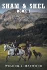 Sham & Shel: Book 2 Cover Image