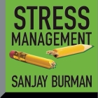 Stress Management Cover Image