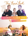 Comedy Times Two: The Love List and Upside Down Cover Image