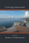Leaving Santorini Cover Image