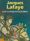 Los Conquistadores = Conquistadors (Fondo 2000) Cover Image