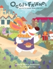 Oggi & Friends: Stories of Faith, Hope and Love Cover Image