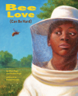 Bee Love (Can Be Hard) Cover Image