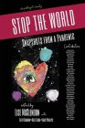 Stop the World: Snapshots from a Pandemic Cover Image
