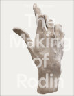 The Making of Rodin Cover Image