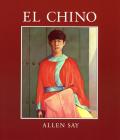 El Chino Cover Image