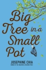 Big Tree in a Small Pot Cover Image