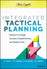 Integrated Tactical Planning: Respond to Change, Increase Competitiveness, and Reduce Costs Cover Image