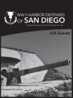 WW II Harbor Defenses of San Diego Cover Image